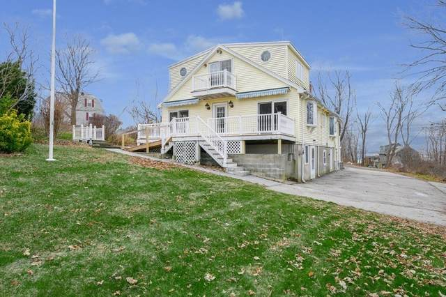36 Veterans Rd, Hull, MA 02045 (MLS #72775201) :: Cosmopolitan Real Estate Inc.