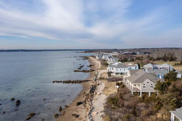 10 W Silver Shell Ave, Mattapoisett, MA 02739 (MLS #72775223) :: Charlesgate Realty Group