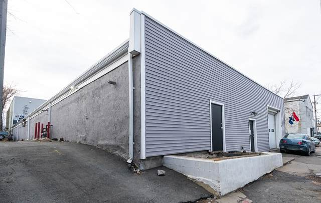 165 Commercial St, Lynn, MA 01905 (MLS #72775226) :: Cosmopolitan Real Estate Inc.