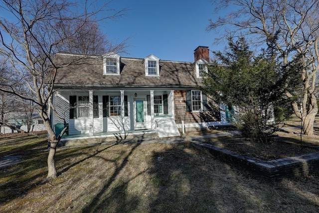1237 Hope St, Bristol, RI 02809 (MLS #72775266) :: Welchman Real Estate Group