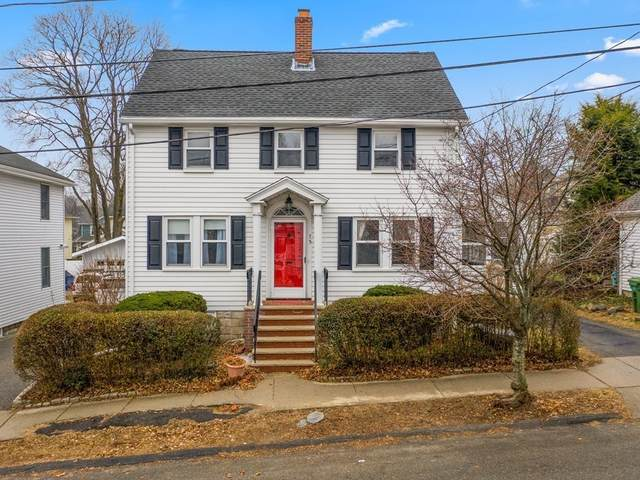 75 Harnden Ave, Watertown, MA 02472 (MLS #72775373) :: Conway Cityside