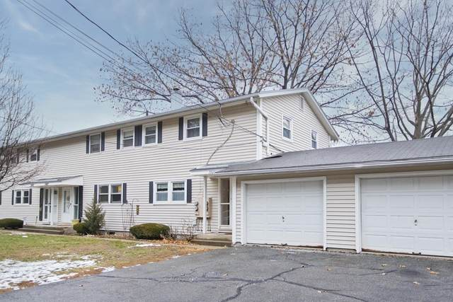 2500 Pendleton Ave #2500, Chicopee, MA 01022 (MLS #72775489) :: Anytime Realty