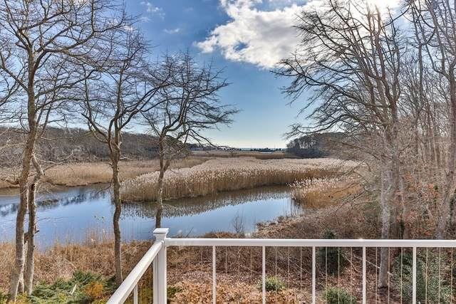37 Fiddlers Cir, Barnstable, MA 02601 (MLS #72775690) :: Re/Max Patriot Realty