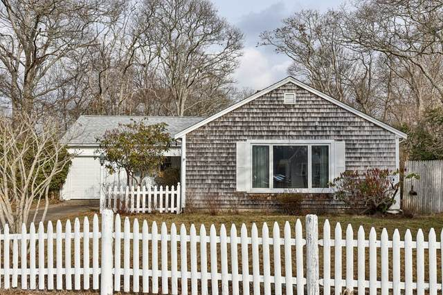54 Murphy Rd, Barnstable, MA 02601 (MLS #72775791) :: The Duffy Home Selling Team