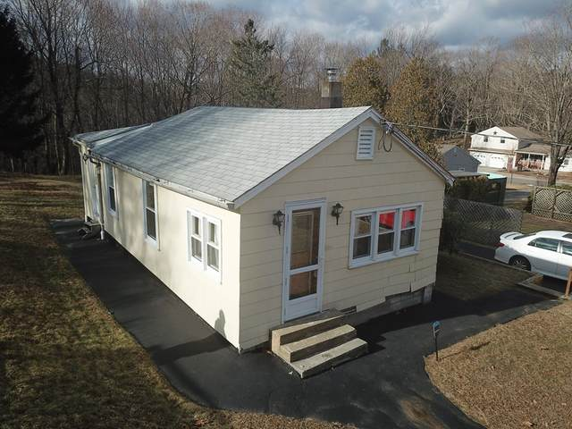 56 Towtaid St,, Leicester, MA 01611 (MLS #72775992) :: The Duffy Home Selling Team