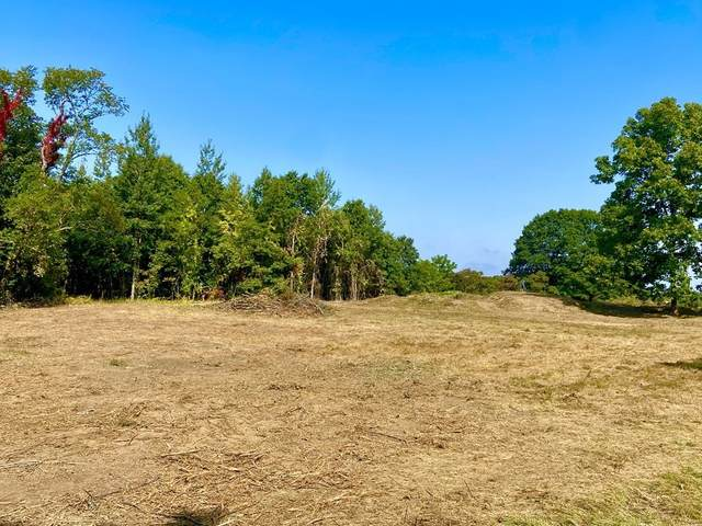 0 Low Land, Essex, MA 02129 (MLS #72776054) :: DNA Realty Group