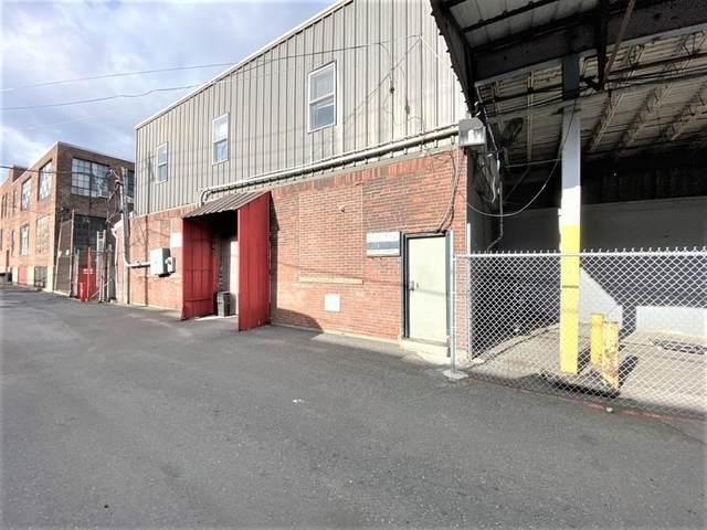 26 Factory Street, Everett, MA 02149 (MLS #72776100) :: The Duffy Home Selling Team