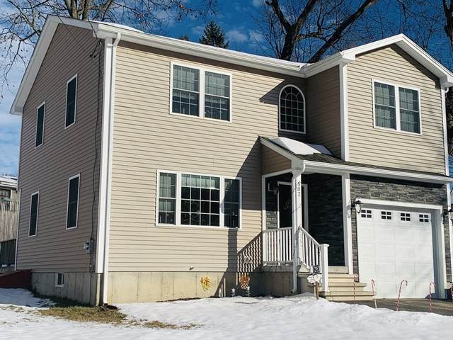 502 Irene St, Chicopee, MA 01020 (MLS #72776106) :: Cosmopolitan Real Estate Inc.
