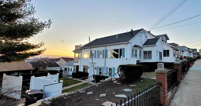 110-112 Suffolk, Revere, MA 02151 (MLS #72776141) :: DNA Realty Group