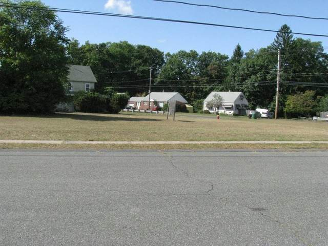 0 Willow St, Chicopee, MA 01020 (MLS #72776298) :: NRG Real Estate Services, Inc.