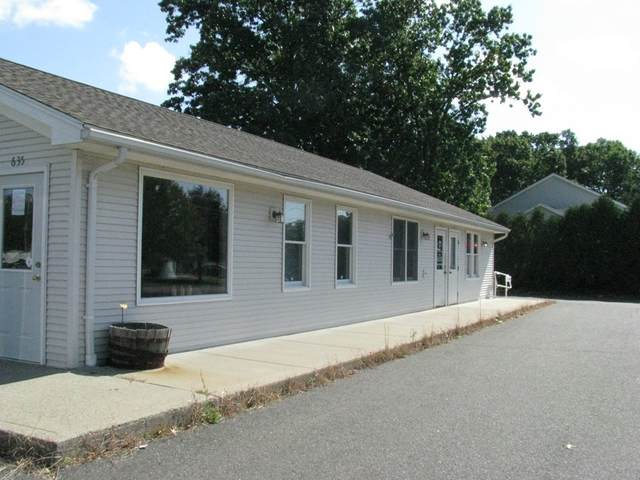 635 Prospect St, Chicopee, MA 01020 (MLS #72776301) :: NRG Real Estate Services, Inc.