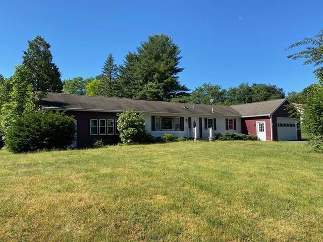 6 Crestview Dr, Hadley, MA 01035 (MLS #72776394) :: NRG Real Estate Services, Inc.