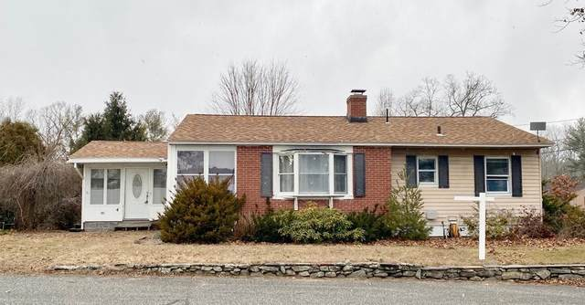 4 Alice Street, Ludlow, MA 01056 (MLS #72776530) :: NRG Real Estate Services, Inc.