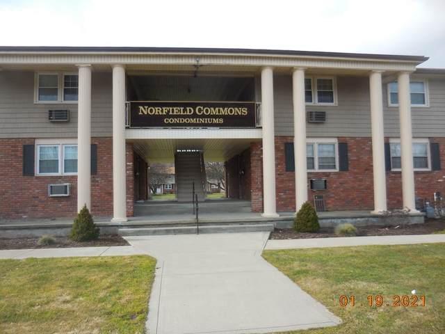 420 Main St #24, Agawam, MA 01001 (MLS #72776641) :: NRG Real Estate Services, Inc.