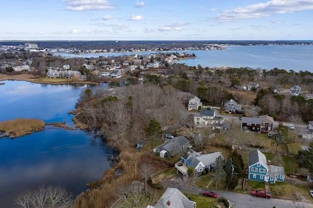 15 Pine Ln, Barnstable, MA 02601 (MLS #72776690) :: Cosmopolitan Real Estate Inc.