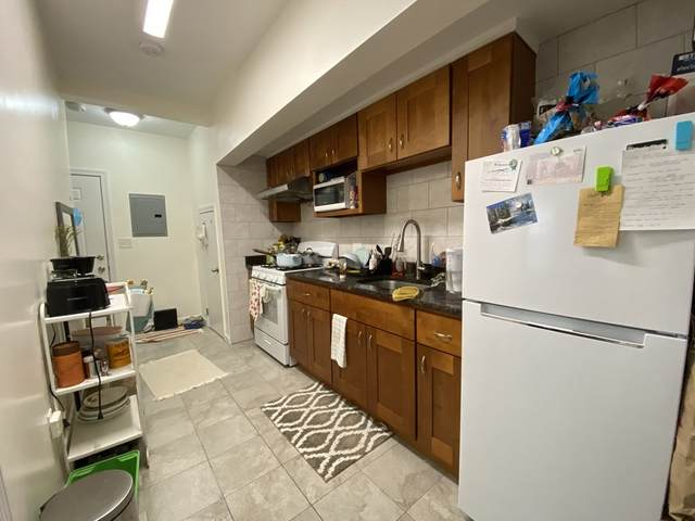 600 Cambridge Street, Boston, MA 02134 (MLS #72776755) :: Westcott Properties