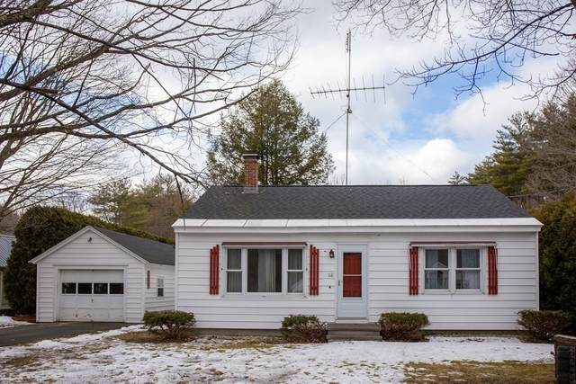 68 Newell Pond Rd, Greenfield, MA 01301 (MLS #72776860) :: RE/MAX Vantage