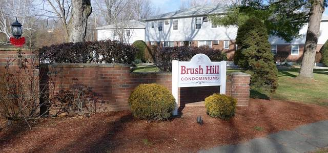 80 Brush Hill Ave #44, West Springfield, MA 01089 (MLS #72777173) :: NRG Real Estate Services, Inc.
