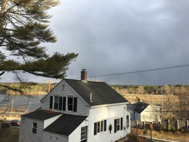120 High St, Upton, MA 01568 (MLS #72777418) :: Alex Parmenidez Group