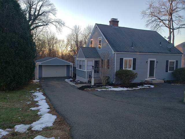 217 Prospect, East Longmeadow, MA 01028 (MLS #72777639) :: NRG Real Estate Services, Inc.