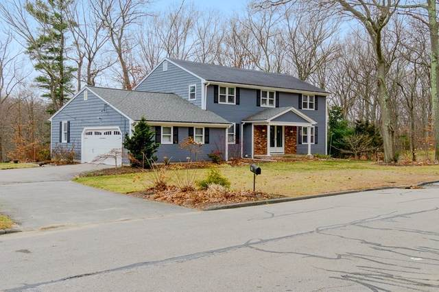 89 Gregory, Seekonk, MA 02771 (MLS #72777828) :: Cosmopolitan Real Estate Inc.