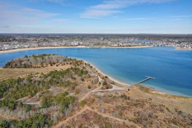 6 Burgess Point Shrs, Wareham, MA 02571 (MLS #72777921) :: EXIT Cape Realty