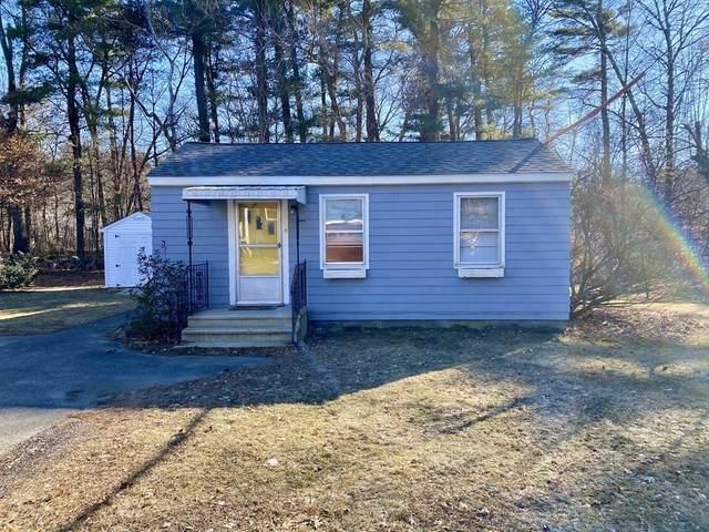 4 Prospector Rd, Billerica, MA 01821 (MLS #72778236) :: Welchman Real Estate Group