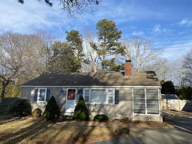 248 Old Bass River Rd, Dennis, MA 02660 (MLS #72778373) :: Boston Area Home Click