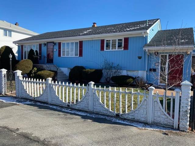37 Abruzzi, Revere, MA 02151 (MLS #72778433) :: DNA Realty Group
