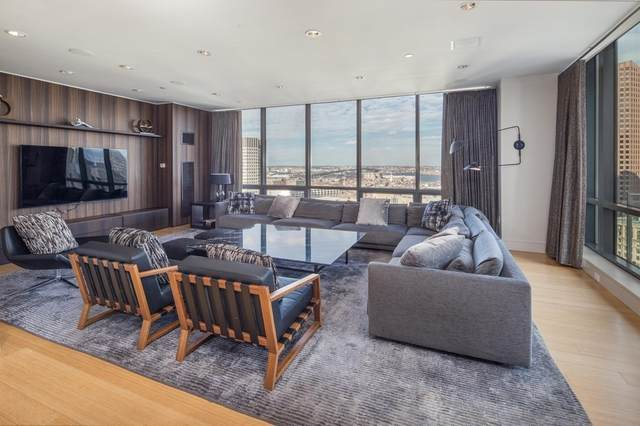 45 Province St #2404, Boston, MA 02108 (MLS #72778469) :: Zack Harwood Real Estate | Berkshire Hathaway HomeServices Warren Residential