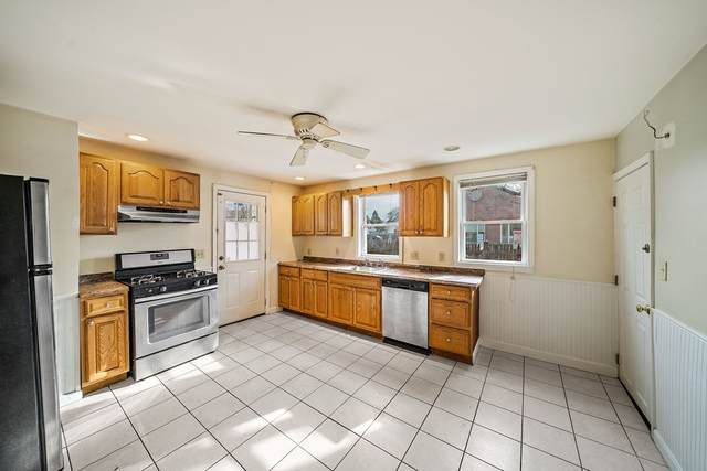410-412 Granite Ave, Milton, MA 02186 (MLS #72778540) :: Alex Parmenidez Group
