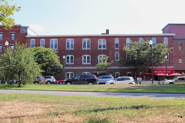 170-180 Common Street, Lawrence, MA 01840 (MLS #72778648) :: Boston Area Home Click
