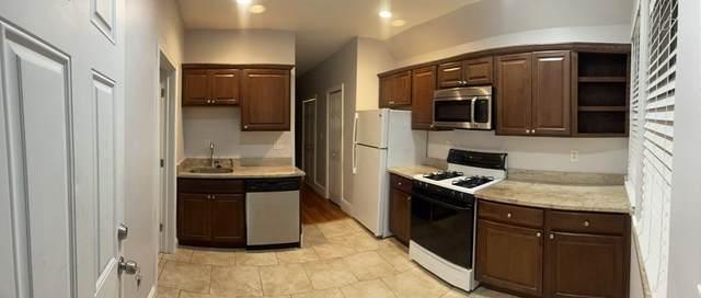 29-A Tremont St 2R, Cambridge, MA 02139 (MLS #72778705) :: Boston Area Home Click