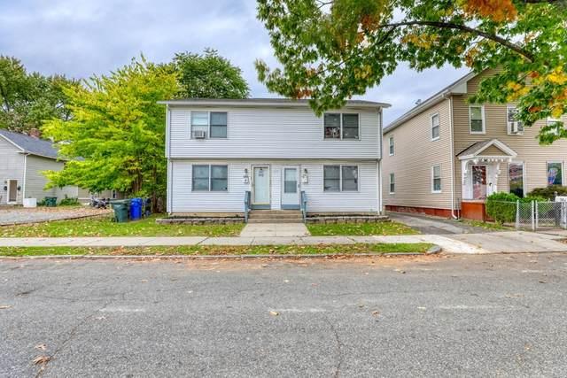 18-20 Lombard St, Springfield, MA 01105 (MLS #72778780) :: Westcott Properties