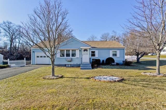 6 Barre Cir, Chicopee, MA 01013 (MLS #72779051) :: NRG Real Estate Services, Inc.