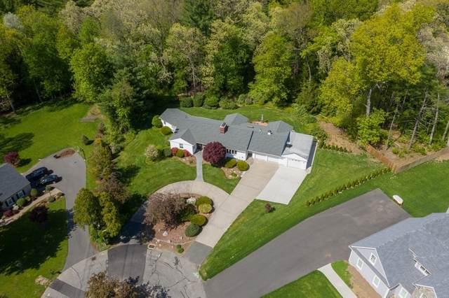 225 Prynnwood Rd, Longmeadow, MA 01106 (MLS #72779091) :: NRG Real Estate Services, Inc.