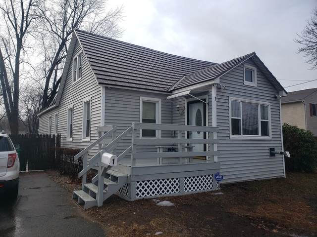 1 Clifton, Chicopee, MA 01020 (MLS #72779119) :: NRG Real Estate Services, Inc.
