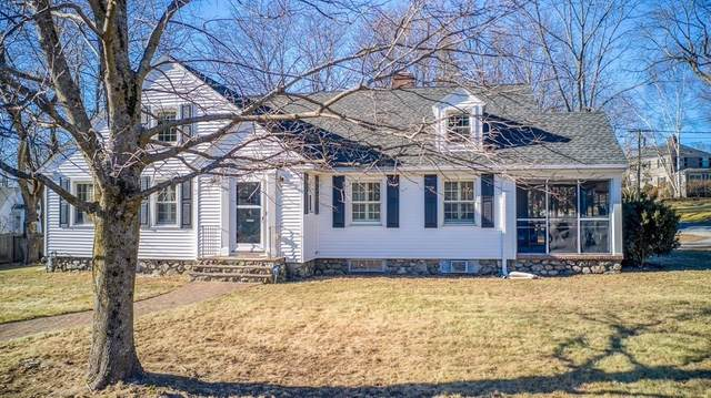 100 Elm St, Andover, MA 01810 (MLS #72779456) :: DNA Realty Group