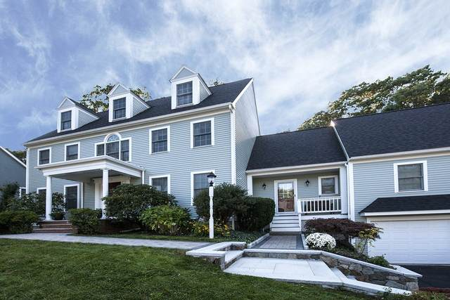 3 Windham Ln, Beverly, MA 01915 (MLS #72779481) :: DNA Realty Group
