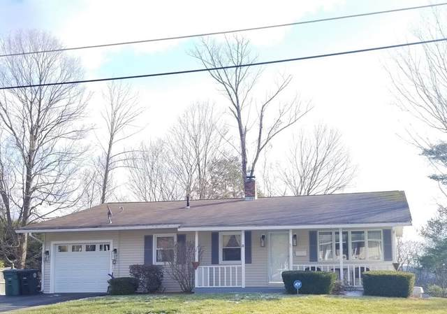 38 Glenwood Ave, Southbridge, MA 01550 (MLS #72779542) :: DNA Realty Group