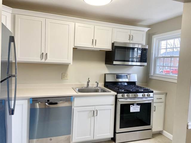 1594 Memorial Ave #1594, West Springfield, MA 01089 (MLS #72779549) :: DNA Realty Group
