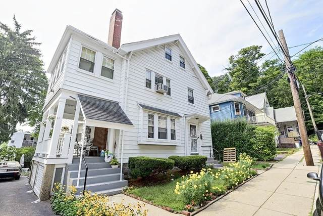 20-22 Upcrest Rd, Boston, MA 02135 (MLS #72779579) :: DNA Realty Group
