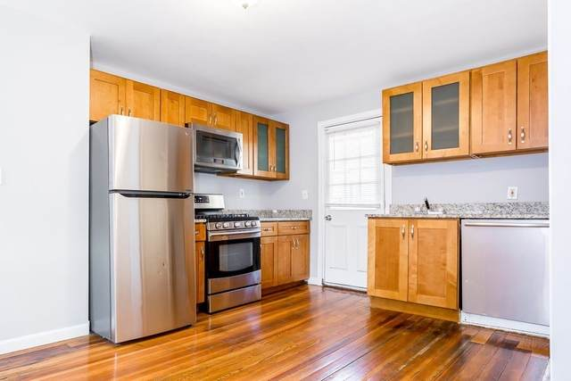162 Cottage St, Everett, MA 02149 (MLS #72779584) :: DNA Realty Group