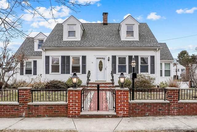 18 Judkins Rd, Medford, MA 02155 (MLS #72779590) :: DNA Realty Group