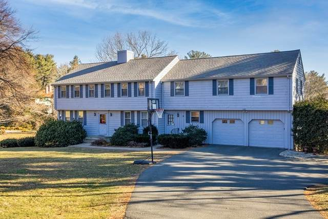 1140 Webster St, Needham, MA 02492 (MLS #72779593) :: DNA Realty Group