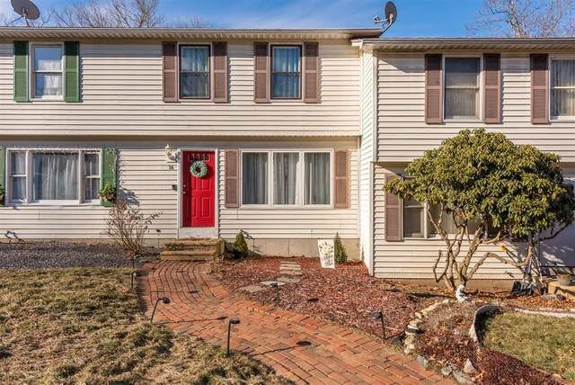 16 Lebanon St, Worcester, MA 01603 (MLS #72779604) :: DNA Realty Group