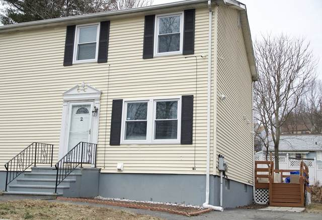 2 Catalpa Cir, Worcester, MA 01603 (MLS #72779658) :: Anytime Realty