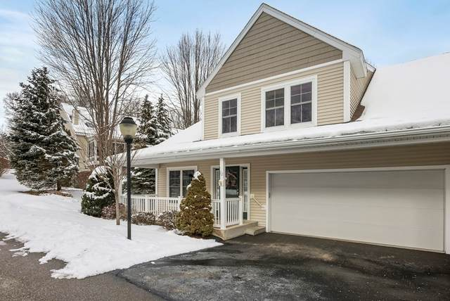 82 Harvest Cir #82, Holden, MA 01520 (MLS #72780511) :: The Duffy Home Selling Team