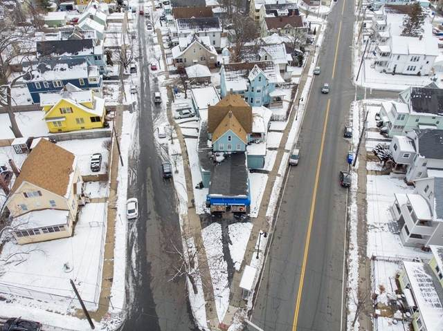 601-615 Dickinson St, Springfield, MA 01108 (MLS #72780718) :: Conway Cityside