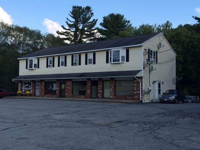342-350 Providence Rd, Northbridge, MA 01588 (MLS #72781068) :: Revolution Realty